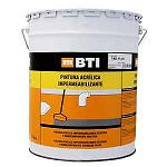 Picture of BTI launches a new waterproofing acrylic paint