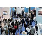 Picture of Conxemar 2011 opens its doors to the fisheries sector