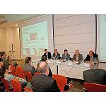 Foto de C�mo innovar aplicando tendencias en el entorno de trabajo