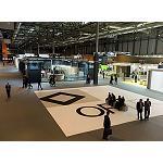 Foto de La oficina del futuro y los nuevos entornos de trabajo, protagonistas de Ofitec 2011