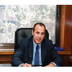 Picture of Interview to Jos� Miguel Guerrero, president of the Association of Companies of the Trade and Industry of the Metal of Madrid (AECIM)