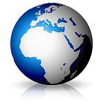 Fotografia de Les tend�ncies globals a trav�s del prisma de la PLV