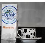 Picture of Dairy foods launches a special milk for hospitality industry