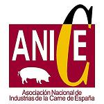 Foto de El grupo de carnes de Anice analiza las prioridades y estrategias para 2012