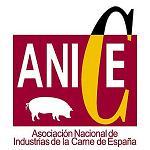 Foto de El grupo de carnes de Anice analiza las prioridades y estrategias para 2012