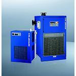 Foto de Beko Technologies lanza nuevos secadores frigor�ficos para aire comprimido que �enfr�an, secan y ahorran�