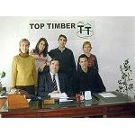 Picture of Top Timber, first committed Spanish agency with the sustainable development of the forestrys