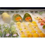 Fotografia de Aqualife segueix innovant en el repte de mantenir els aliments frescos durant m�s temps