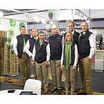 Foto de Catral presenta sus novedades en ExpoCadena