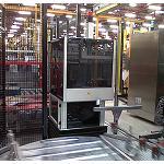 Foto de Zetes desarrolla un sistema de etiquetado el�ctrico