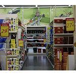 Foto de Soluciones de almacenamiento Rack A.R.: para productos de cualquier peso y dimensi�n