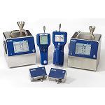 Foto de Herter Instruments obtiene la homologaci�n para calibrar controladores de part�culas
