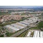 Picture of Opportunity for hire in the CIM Vall�s