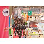 Picture of SIAL 2012: international shop window for the last tendencies of the sector agroalimentario