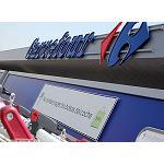 Fotografia de Un estudi enalteix l'estrat�gia de responsabilitat mediambiental de Carrefour