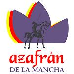 Picture of Azafr�n De la Mancha