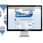 Picture of RE/MAX Spain premi�res new web with an international character