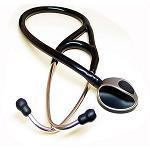 Foto de Productos sanitarios m�s seguros, m�s eficaces y m�s innovadores