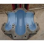 Foto de Tecnolog�a de revestimiento Belzona para el ahorro energ�tico en bombas