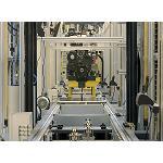 Foto de Kohler/Lombardini renueva su gama de motores di�sel monocil�ndricos refrigerados por aire