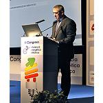 Picture of Saunier Duval participates in the II Congress of Energetic Efficiency and3+