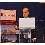 Picture of The Venetian Glassolutions Saint-Gobain sponsors the day 'architecture for the Rehabilitation'