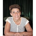 Fotografia de Entrevista a Montserrat Galindo, gerent d'Alboex