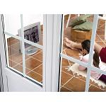 Picture of Asoven Contributes to the set up of a Plan Renove of windows of PVC in the Community of Madrid