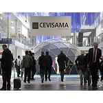 Picture of Tile of Spain Participates in Cevisama 2013