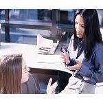 Fotografia de Les filials de les empreses de Grup Cofme aporten un creixement de dos d�gits a la xifra de negoci conjunyeix