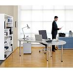 Picture of To the office without papers? Better to an efficient use of the paper in the office