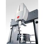 Picture of High precision for small and medium enterprises