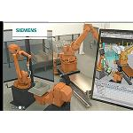 Picture of Free proofs of products of Siemens
