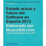 Picture of 70% of the Spanish companies will invest in software this 2013