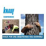 Picture of Knauf Celebrates the Day of the Tree by fifth consecutive year