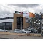 Picture of The sector of the mechanised no lacking to his appointment with DMG Mori Seiki in Barcelona