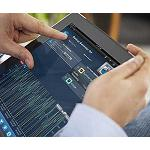 Picture of General Electric launches Real Time Operational Intelligence (RtOI) for industries and infrastructures