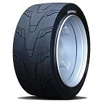 Picture of The Conti EcoPlus S: an innovative tyre for the MAN Concept S