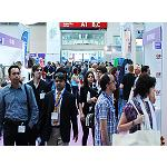Picture of Fespa 2013 advances with firm step to turn into  a truly international evento