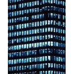 Foto de Jones Lang LaSalle, pionera en el mercado de oficinas de Madrid en el primer trimestre de 2013