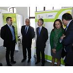 Picture of The biopower, key in the territorial development of the regions and municipalities of Europe