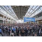 Picture of Bauma 2013 closes his doors with a very positive balance