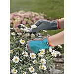 Picture of Multipurpose gloves for bricolaje and garden
