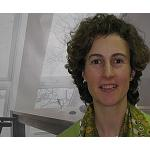 Picture of Interview to Beatriz Celadilla Ruiz, architect of Velux Spain