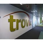 Fotografia de Trovit creix i estrena oficines a Barcelona