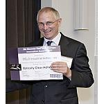 Picture of Opened the registrations RadTech Europe Innovation Awards