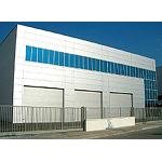 Picture of Estrada&Partners Advises to Jin Xin Trading in the lease of an industrial ship in Granollers