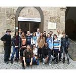 Foto de Alumnos de la Universidad Internacional de la Florida participar�n en el curso 'Wines of the old world'