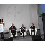 Picture of Bayer Celebrates his 150 anniversary with the launching of new products