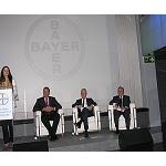 Fotografia de Bayer celebra el seu 150 aniversari amb el llanament de nous productes